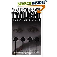 ISBN:0385473761