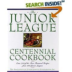 ISBN:0385477317