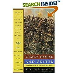 ISBN:0385479662