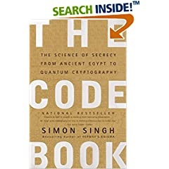 ISBN:0385495323