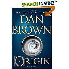 ISBN:0385514239