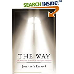 ISBN:0385518293 The Way by Josemaría 