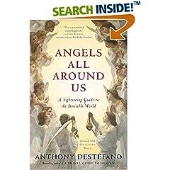 ISBN:0385522223