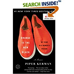ISBN:0385523394