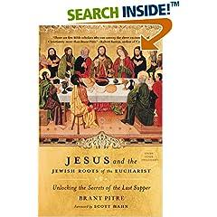 ISBN:0385531869
