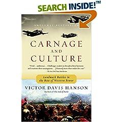 ISBN:0385720386
