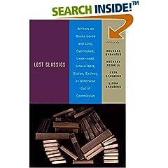 ISBN:0385720866