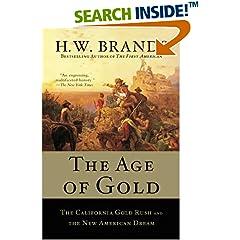 ISBN:0385720882