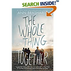 ISBN:0385736894 The Whole Thing Together by Ann 