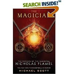 ISBN:0385737289