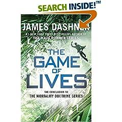 ISBN:038574143X