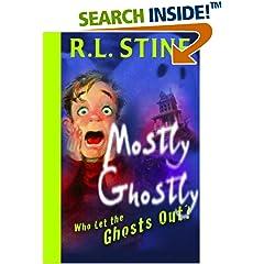 ISBN:0385746636