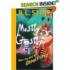 ISBN:0385746644