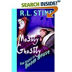 ISBN:0385746652