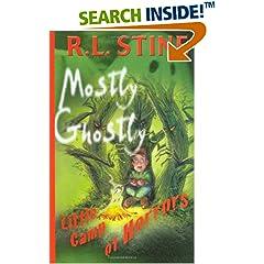 ISBN:0385746660