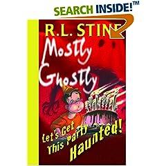 ISBN:0385746938