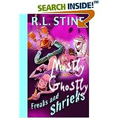 ISBN:0385746946