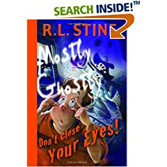 ISBN:0385746954
