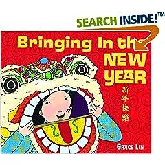 ISBN:0385753659