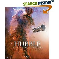 ISBN:0387285997