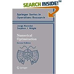 ISBN:0387303030