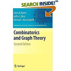 ISBN:0387797106