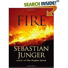 ISBN:0393010465