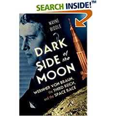 ISBN:0393059103
