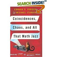 ISBN:0393059456