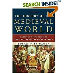 ISBN:0393059758