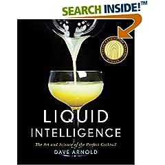 ISBN:0393089037