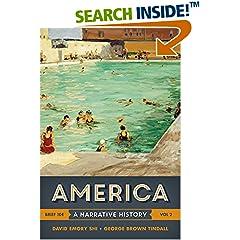 ISBN:0393265986
