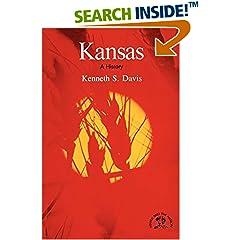 ISBN:0393301796