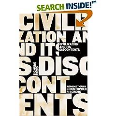 ISBN:0393304515