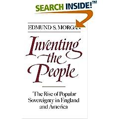 ISBN:0393306232