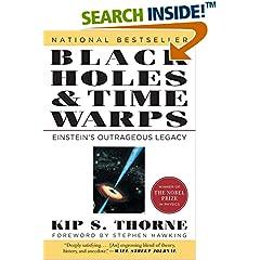 ISBN:0393312763