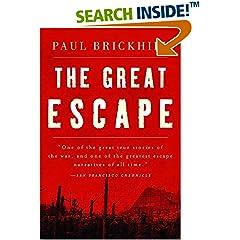 ISBN:0393325792