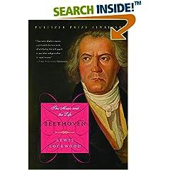 ISBN:0393326381