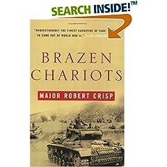 ISBN:0393327124