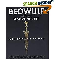 ISBN:0393330109