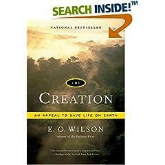 ISBN:0393330486