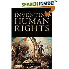 ISBN:0393331997