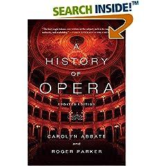 ISBN:0393348954