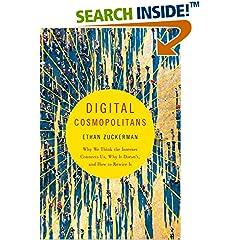 ISBN:0393350320