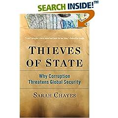 ISBN:0393352285