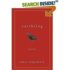 ISBN:0393353435