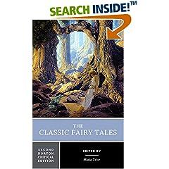 ISBN:0393602974