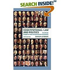 ISBN:0393603318