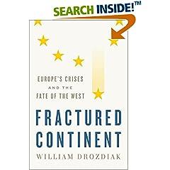 ISBN:0393608689