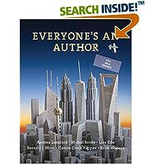 ISBN:0393617459
